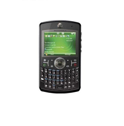 (ZAGG invisibleSHIELD for Motorola Q9 (Full Body))