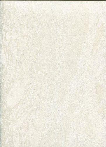 Roberto Cavalli Shades (RC15044 Roberto Cavalli White & Cream Marble Effect Wallpaper)