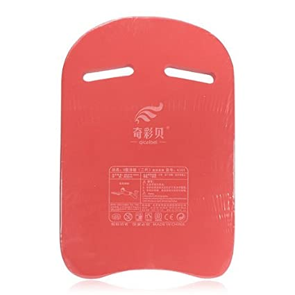Audew Swimming Swim Safty Pool Training Aid Kickboard Float Board Tool For Kids Adults