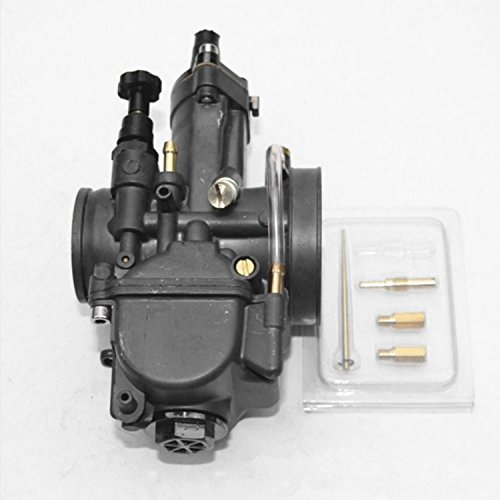 Compare price to pwk 28mm carburetor | FilipposPizzaSarasota com