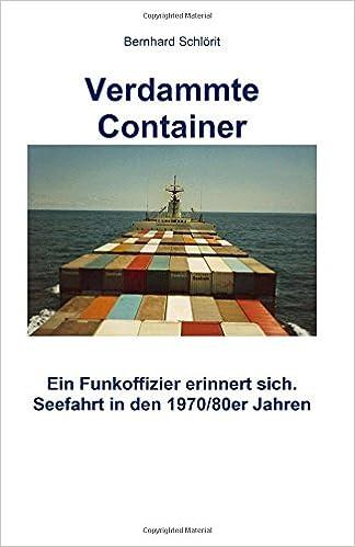 Verdammte Container