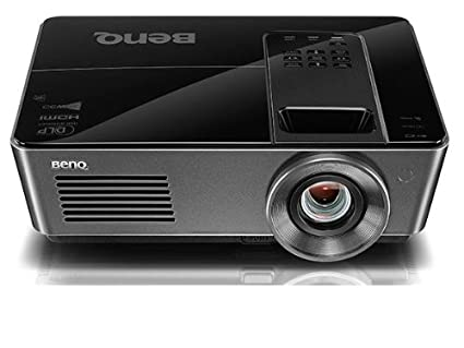 614714c4778 BenQ SH915 1080p 4000 Lumens Full HD 3D Ready Projector with HDMI Projector