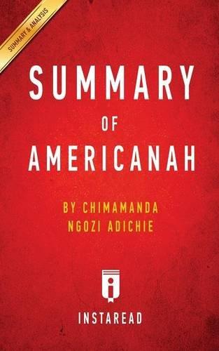 Chimamanda Adichie Books Pdf