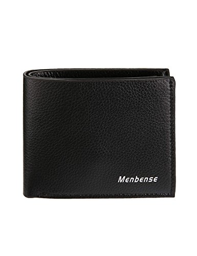 Nice quality wallet