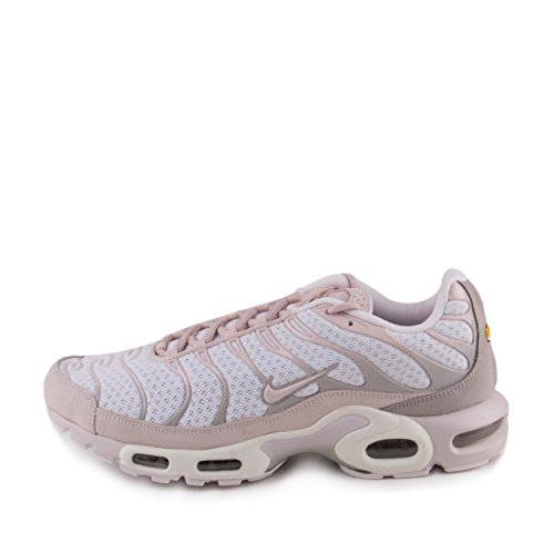NIKE Mens Lab Air Max Plus Pearl Pink/Sail Nylon discount wide range of 2015 new for sale authentic cheap online free shipping browse 9sZRyM