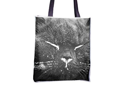 popular tote bags totes bags British Cat bag tote best tote Adidas large professional allover best bags tote Bkh professional Shorthair totes Pet womens' printed bags popular large tote AvvHwq