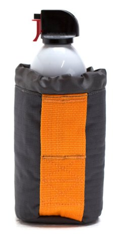 Cinebags Bottle Pouch