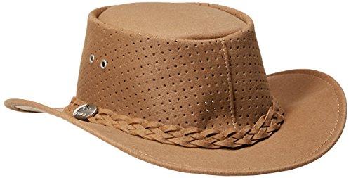 Aussie-Chiller-Bushie-Perforated-Hats