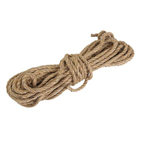 Hemp-Rope-6mm-x-10m-Jute-Rope-DIY-craft-Twine