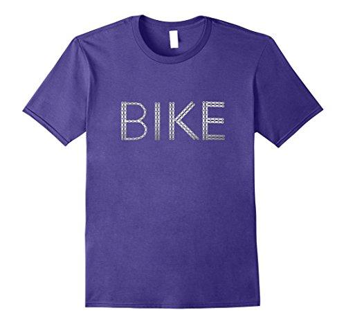 Cool Biker Gear - 9