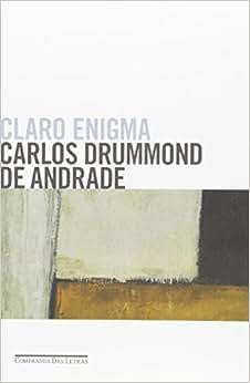 Claro Enigma - Livros na Amazon Brasil- 9788535920598