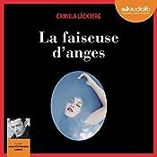 La Faiseuse d'anges (Erica Falck et Patrik Hedström 8) | Camilla Läckberg