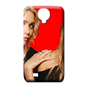 samsung galaxy s4 phone carrying covers Skin Proof Awesome Look ashley and mary kate olsen twins