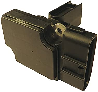 GM OEM-Mass Air Flow Sensor 88892543