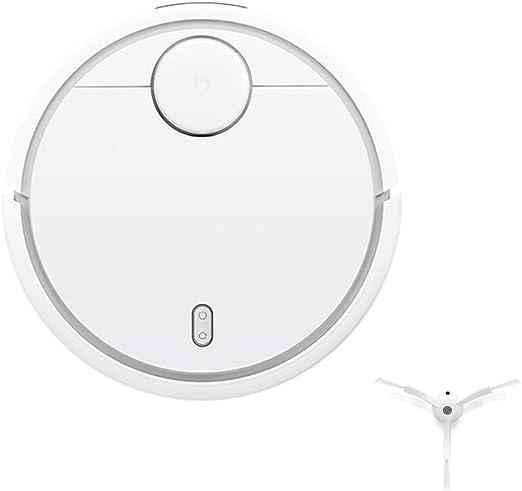 Xiaomi mi mijia inteligente Robot aspiradora Vacuum Cleaner ...