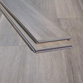Achim Home Furnishings VFP2.0SS10 3-Foot by 6-Inch Tivoli