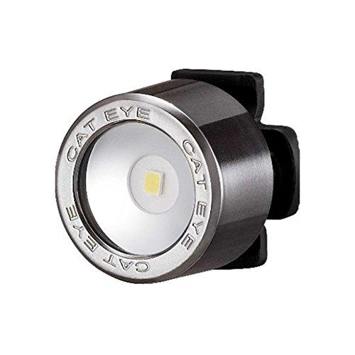 Cateye Led Front Light Nima - 3