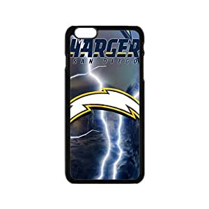 San Diego Chargers Cell Phone Iphone 5/5S