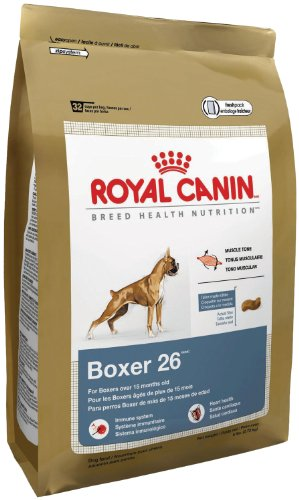 ROYAL-CANIN-BREED-HEALTH-NUTRITION-Boxer-Adult-dry-dog-food