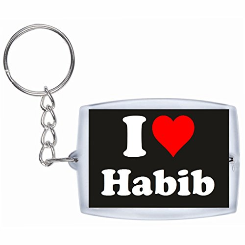 exclusive-gift-idea-keyring-i-love-habib-in-black-a-great-gift-that-comes-from-the-heart-backpack-pe