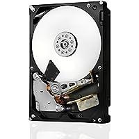WL 300GB 15K RPM 2.5 SAS 32MB Cache Internal Hard Drive - PC, Raid, NAS, Server - 1 Year Warranty