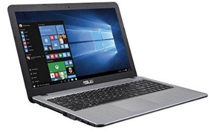 Asus X540LA-SI30205P 15.6-Inch Flagship Premium Laptop (Intel Core i3-5020U 2.2GHz...