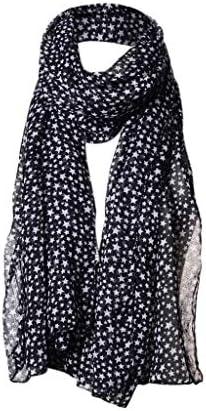 gioielli scarfs-polka DOT SCIARPA perfetto per Casual o Occasione Speciale NUOVO!