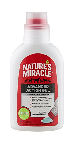 Natures Miracle Advanced Surface Remover