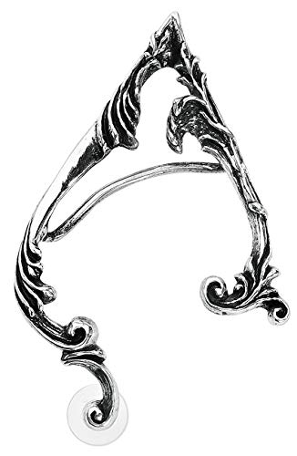 Arboreus Earwrap Right Ear Only by Alchemy Gothic, England