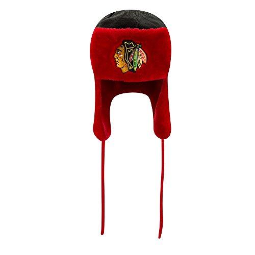 Chicago Blackhawks New Era NHL