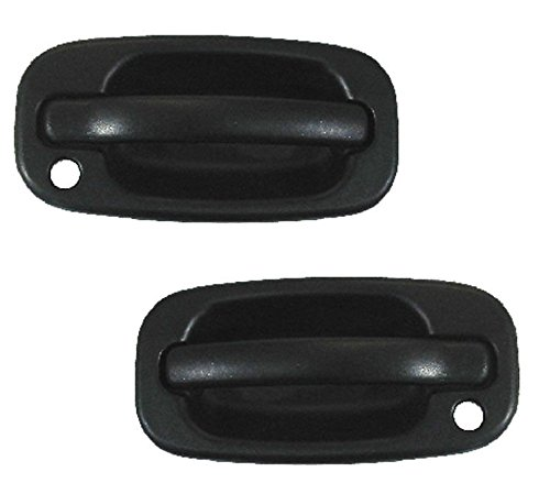 99 gmc door handle - 5