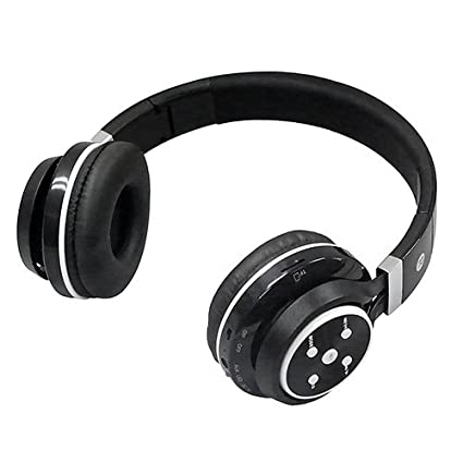 Review IQ Sound IQ-126BT Rechargeable