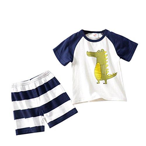 f354876fee Pollyhb Baby Boy Clothes