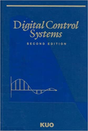Control System Engineering Book Pdf