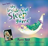 Inside-Out Sleep Game by Patti Teel