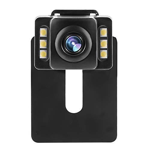 Best Quality Waterproof Camera - 5