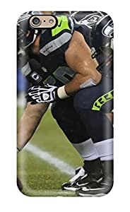1790394K233970283 2013eattleeahawks NFL Sports & Colleges newest iPhone 6 cases by runtopwell