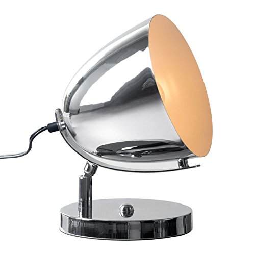 Zuo 50308 Jog Table Lamp