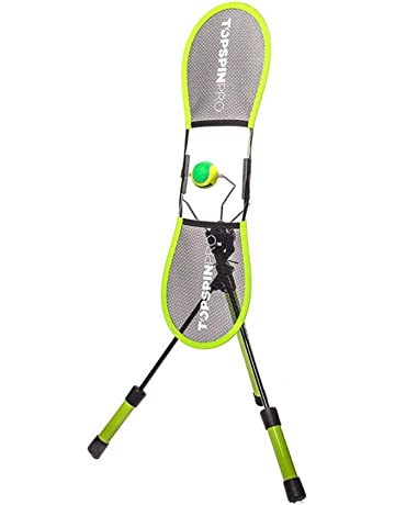 17461692bf Amazon.com  Training Equipment - Tennis  Sports   Outdoors
