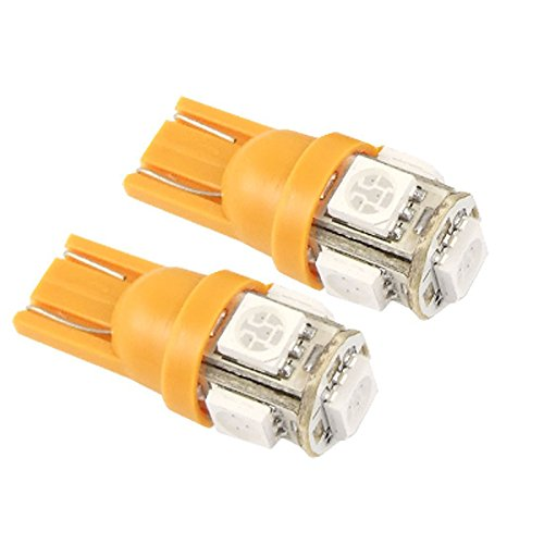 Car LED Bulb SODIAL Replacement product image
