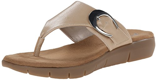 a2-by-aerosoles-womens-wipline-flip-flopbone8-m-us