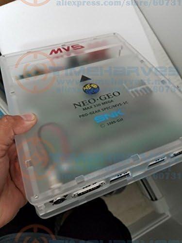 """Slot MVS consolisé """"professionnel"""" ? (C Box) 41bcRwOUezL._AC_"""