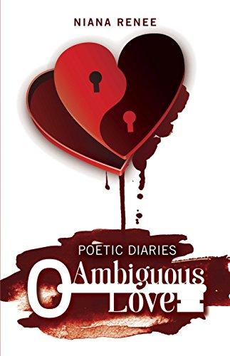 Amazon poetic diaries ambiguous love ebook niana renee poetic diaries ambiguous love by renee niana fandeluxe Choice Image