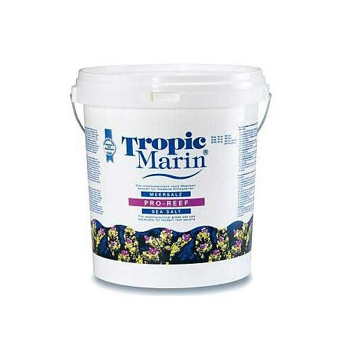 Tropic Marin ATM10581 Pro Reef-Bucket for Aquarium, 200-Gallon by Tropic Marin