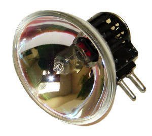 GE 40017 - EMM/EKS Projector Light Bulb