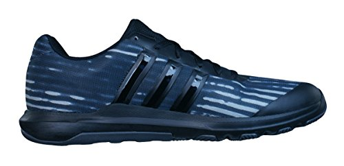 adidas Primo Trainers Mens Navy Navy Adipure Running Shoes q7xqAwPFO