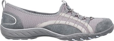 Skechers Chaussures Fit Easy Relaxed Breathe SqSHYxwnRp