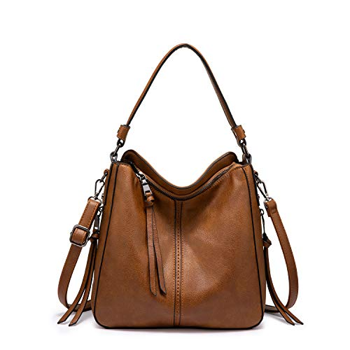 Handbags for Women Large