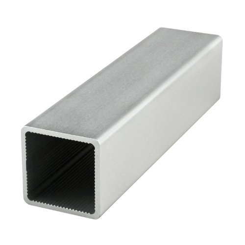 80 20 Inc   9000  Quick Frame 1  X 1  Square Tube Profile X 36
