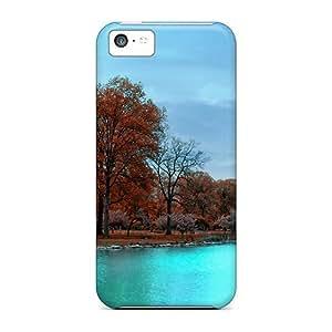 XiFu*Meiiphone 4/4s Covers Cases - Eco-friendly PackagingXiFu*Mei
